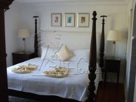 Image No.4-Maison / Villa de 3 chambres à vendre à Gros Islet