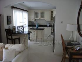 Image No.7-Maison / Villa de 3 chambres à vendre à Gros Islet