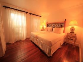 Image No.4-Maison / Villa de 5 chambres à vendre à Gros Islet