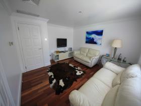 Image No.7-Maison / Villa de 5 chambres à vendre à Gros Islet