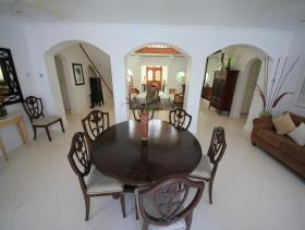 Image No.8-Maison / Villa de 5 chambres à vendre à Gros Islet
