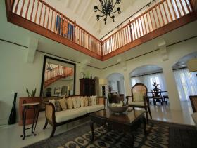 Image No.6-Maison / Villa de 5 chambres à vendre à Gros Islet
