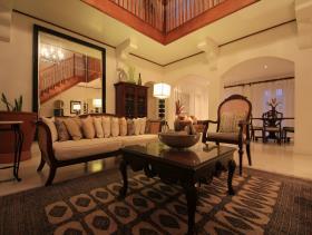 Image No.10-Maison / Villa de 5 chambres à vendre à Gros Islet