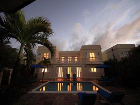 Image No.11-Maison / Villa de 5 chambres à vendre à Gros Islet