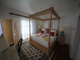 Image No.13-Maison / Villa de 5 chambres à vendre à Gros Islet