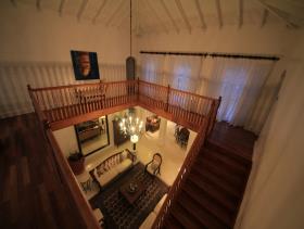Image No.12-Maison / Villa de 5 chambres à vendre à Gros Islet