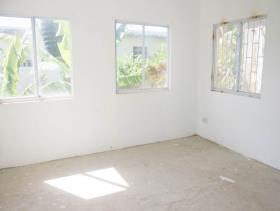 Image No.2-Appartement de 9 chambres à vendre à Gros Islet