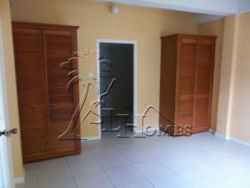 Image No.5-Maison / Villa de 6 chambres à vendre à Castries
