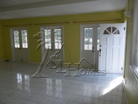 Image No.1-Maison / Villa de 6 chambres à vendre à Castries