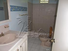 Image No.4-Maison / Villa de 6 chambres à vendre à Castries