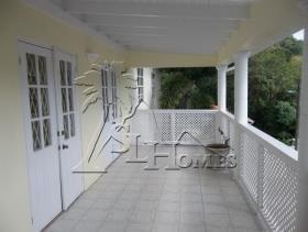 Image No.3-Maison / Villa de 6 chambres à vendre à Castries