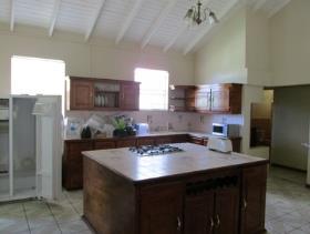 Image No.5-Maison / Villa de 5 chambres à vendre à Castries