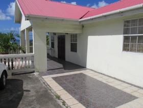 Image No.1-Maison / Villa de 5 chambres à vendre à Castries