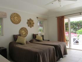 Image No.6-Maison / Villa de 6 chambres à vendre à Castries