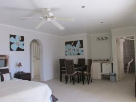 Image No.10-Maison / Villa de 6 chambres à vendre à Castries