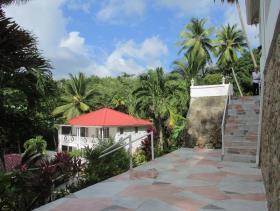 Image No.7-Maison / Villa de 6 chambres à vendre à Castries