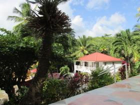 Image No.8-Maison / Villa de 6 chambres à vendre à Castries