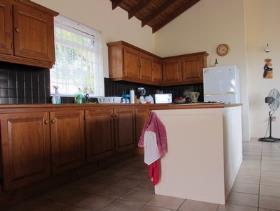 Image No.5-Maison / Villa de 3 chambres à vendre à Marisule