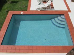 Image No.2-Maison / Villa de 3 chambres à vendre à Marisule