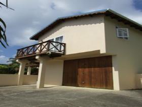 Image No.3-Maison / Villa de 3 chambres à vendre à Marisule