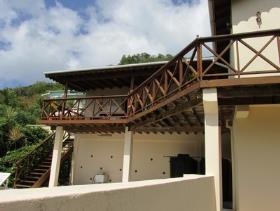 Image No.4-Maison / Villa de 3 chambres à vendre à Marisule