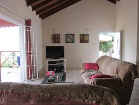Image No.6-Maison / Villa de 3 chambres à vendre à Marisule