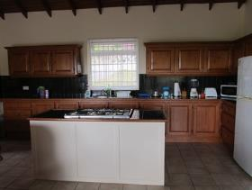 Image No.8-Maison / Villa de 3 chambres à vendre à Marisule