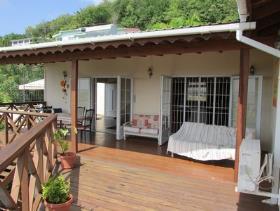 Image No.7-Maison / Villa de 3 chambres à vendre à Marisule