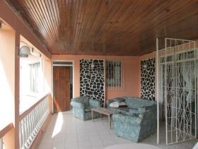 Image No.2-Maison / Villa de 6 chambres à vendre à Marisule