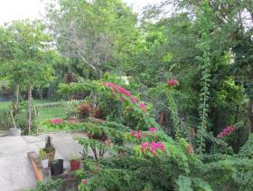 Image No.3-Maison / Villa de 6 chambres à vendre à Marisule