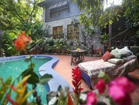 Image No.0-Maison / Villa de 3 chambres à vendre à Monchy