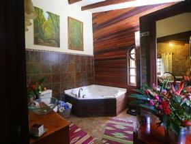 Image No.5-Maison / Villa de 3 chambres à vendre à Monchy