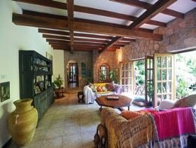 Image No.1-Maison / Villa de 3 chambres à vendre à Monchy