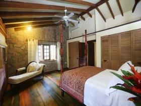Image No.4-Maison / Villa de 3 chambres à vendre à Monchy