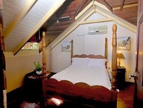 Image No.9-Maison / Villa de 3 chambres à vendre à Monchy