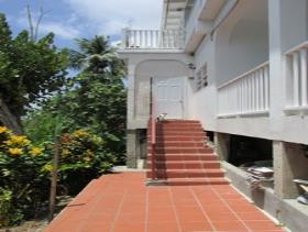 Image No.2-Maison / Villa de 10 chambres à vendre à Castries