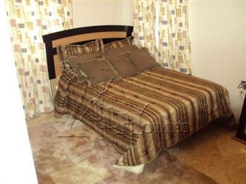 7 bed2