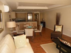 Image No.0-Penthouse de 2 chambres à vendre à Rodney Bay