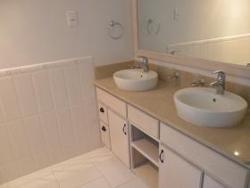 Image No.3-Penthouse de 2 chambres à vendre à Rodney Bay