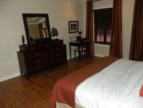 Image No.2-Penthouse de 2 chambres à vendre à Rodney Bay
