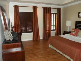 Image No.1-Penthouse de 2 chambres à vendre à Rodney Bay