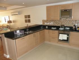 Image No.6-Penthouse de 2 chambres à vendre à Rodney Bay