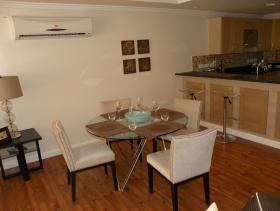Image No.7-Penthouse de 2 chambres à vendre à Rodney Bay