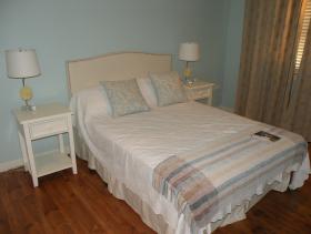 Image No.8-Penthouse de 2 chambres à vendre à Rodney Bay
