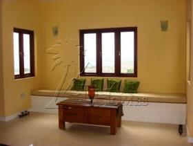 Image No.1-Maison / Villa de 4 chambres à vendre à Rodney Heights