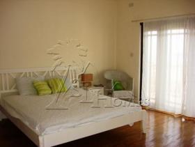 Image No.6-Maison / Villa de 4 chambres à vendre à Rodney Heights