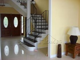 Image No.2-Maison / Villa de 4 chambres à vendre à Rodney Heights