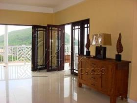 Image No.3-Maison / Villa de 4 chambres à vendre à Rodney Heights