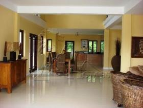Image No.4-Maison / Villa de 4 chambres à vendre à Rodney Heights