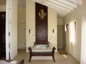 Image No.7-Maison / Villa de 4 chambres à vendre à Rodney Heights